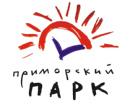 Фотоальбом Кирилла Дорожкина