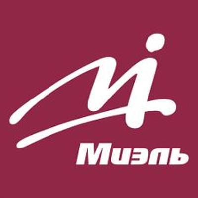 Миэль Воскресенск