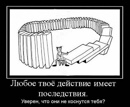 Фотоальбом Артёма Андреевича