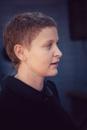 Личный фотоальбом Танюшки Алешниковой