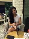 Екатерина Каминская-Сэрт, 32 года, Adana, Турция