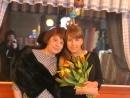 Наталья Крылова, Сухой Лог, Россия