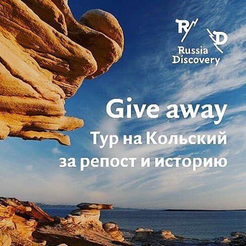 photo from album of Yulya Polivanova №9