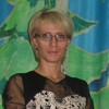 Юленька Сушинцева