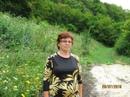 Личный фотоальбом Надежды Докшиной-Лобко