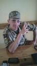 Личный фотоальбом Васёка Теличкуна
