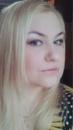 Личный фотоальбом Софии Мерескиной