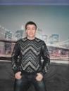 Фотоальбом Дениса Атяжева