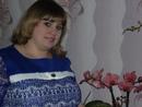 Персональный фотоальбом Татьяны Новожиловой