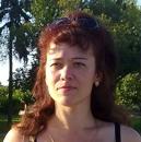 Личный фотоальбом Гульнары Сулеймановой
