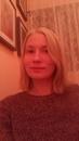 Юлия Николаева-Микула