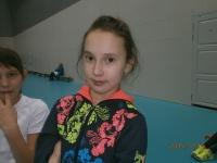 фото из альбома Валерии Серооковой №6