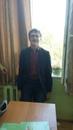 Личный фотоальбом Севы Ильина
