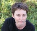 Личный фотоальбом Натальи Ефимовой