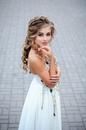 Таня Убоженко фотография #9