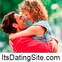 Dating in South Africa