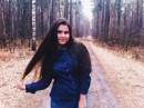 Фотоальбом Елизаветы Фроловой
