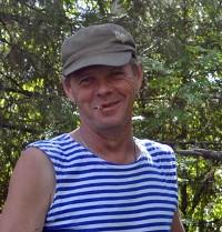 Емельянов Анатолий