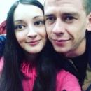 Персональный фотоальбом Андрея Старикова