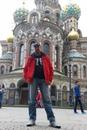 Фотоальбом Сергея Климина