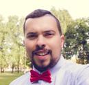 Фотоальбом Игоря Луконина