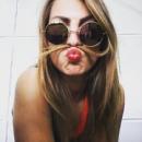 Zhila Nina |  | 32