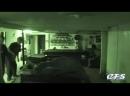 Приколы над спящими людьми - Супер приколы выпуск 23