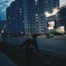 Фотоальбом Вадима Румянцева