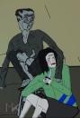 Сатанова Виктория      48