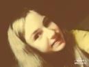 Персональный фотоальбом Виктории Дёминой