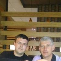 АлександрМакаров
