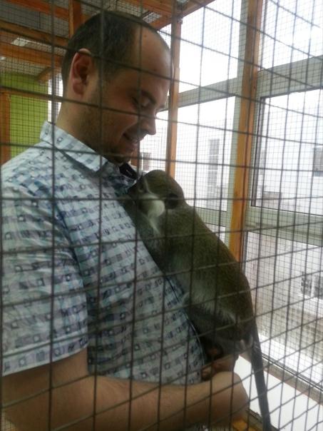 Алексей Черемных, 33 года, Саранск, Россия