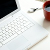 YaPishu.net - сайт для писателей
