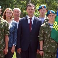 АлексейМайданов