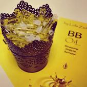 Миндаль, масло для ногтей и кутикулы 2 ml