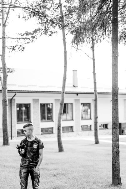 Юрій Бомбушкар, 30 лет, Свалява, Украина
