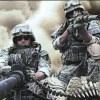 Магазин военной одежды Милитант