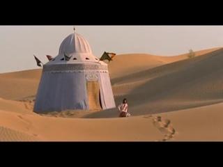 Дед Азиз / Bab'Aziz (2005)