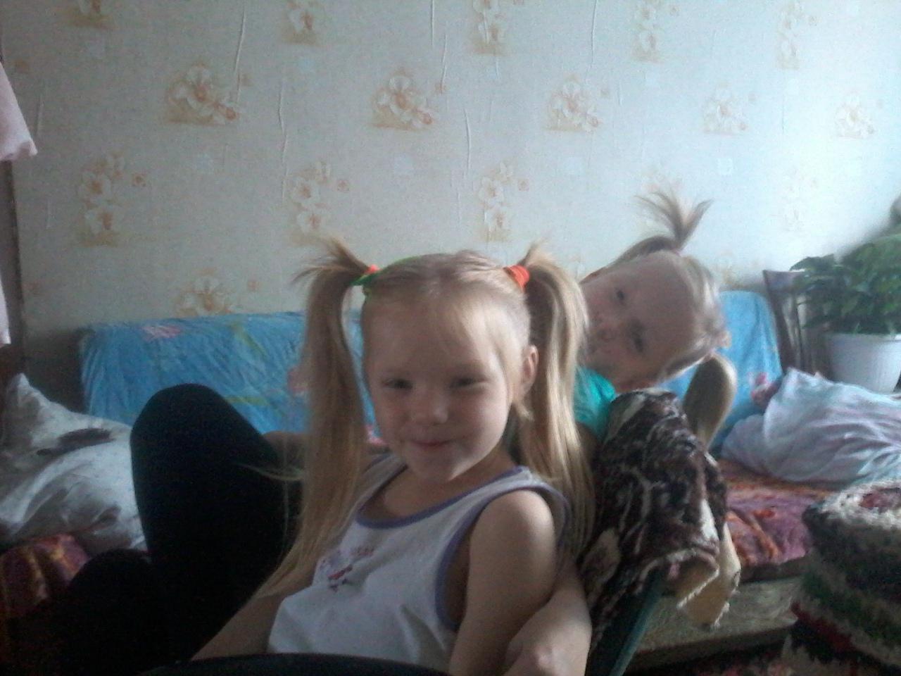 фото из альбома Валерии Доброхваловой №5