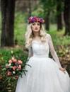 Персональный фотоальбом Карины Полуниной