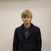 Личная фотография Николая Пименова ВКонтакте