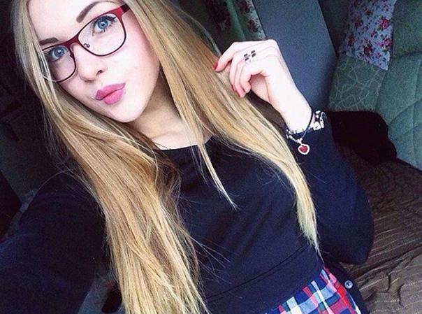 Dasha Horkova, 23 года, Москва, Россия
