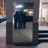 Мария Синицына фото №45