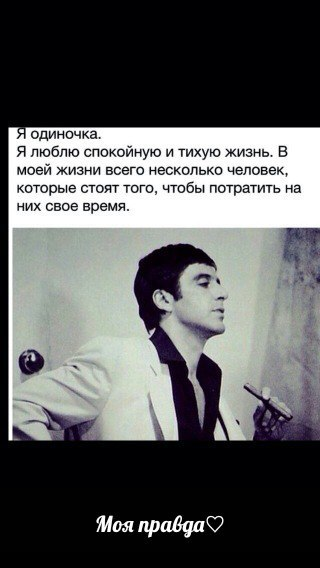 Vlad, 25, Sosnovyy Bor