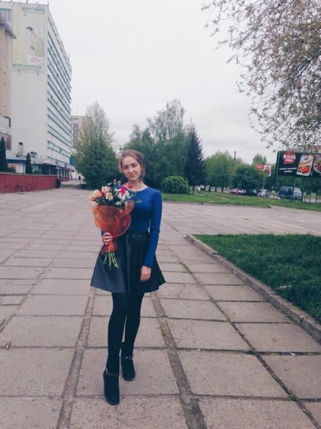 Ірина Голоюх (irka.vampirca)