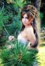Личный фотоальбом Samanta Edisson