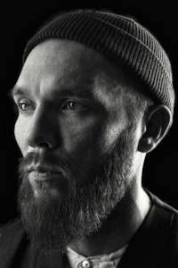 Кирилл Батишта фотография #6