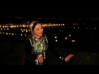 Презентационный фильм 'Танец-душа народа' Ансамбль им.Ф.Гаскарова