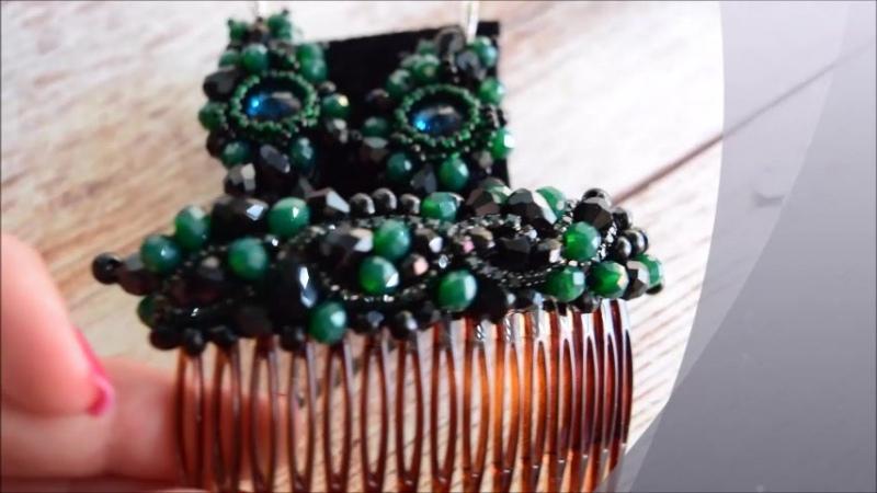 Handmade_Maria_Oleksyshyn Made_in_Italy🇮🇹 per_essere_unici_bisogna_essere_diversi