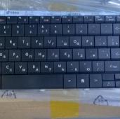 K0200 клавиатура 002-07F33L-B06